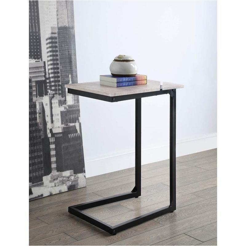 931110 Coaster Furniture Accent