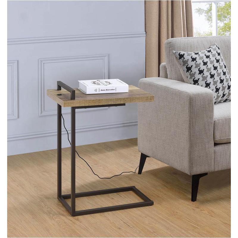 931126 Coaster Furniture Accent