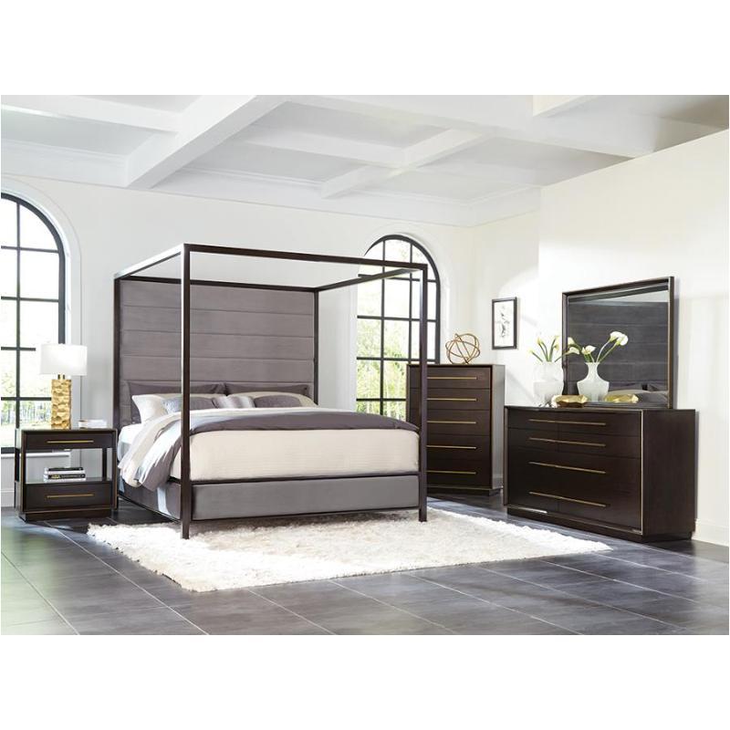 215710ke S5 Coaster Furniture Bedroom Bedroom Sets