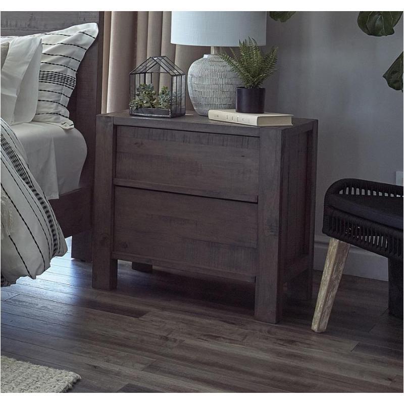 223072 Coaster Furniture Oakridge, Smokey Mountain Furniture