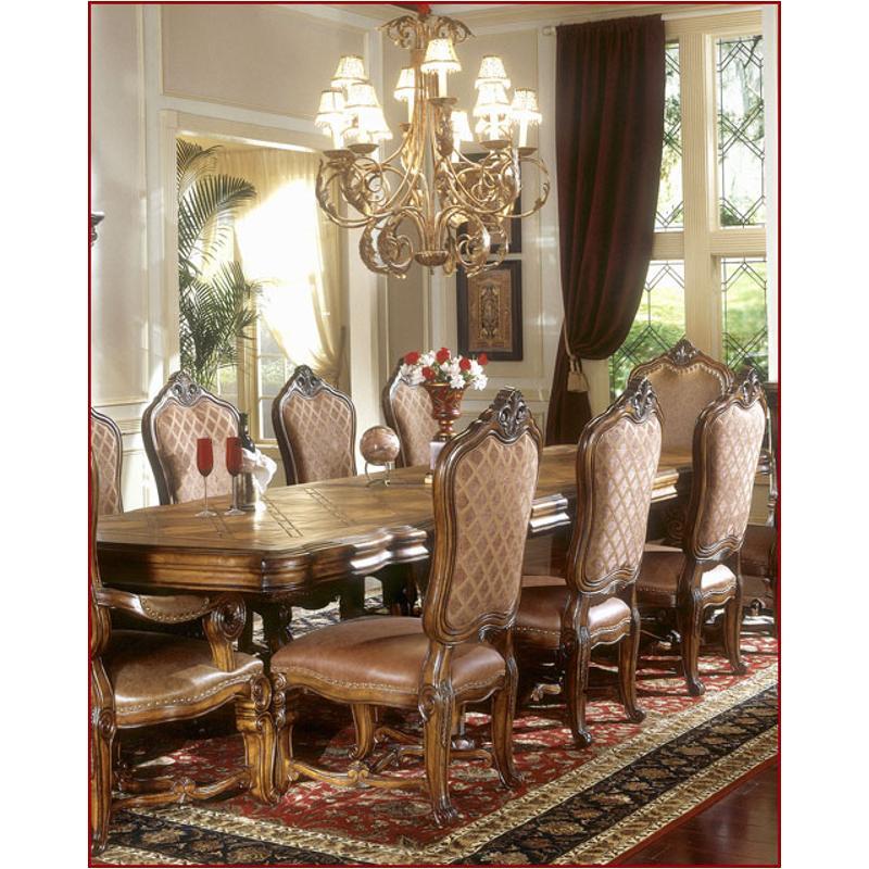 26 Aico Furniture Tuscano Dining Room, Aico Dining Room Tables