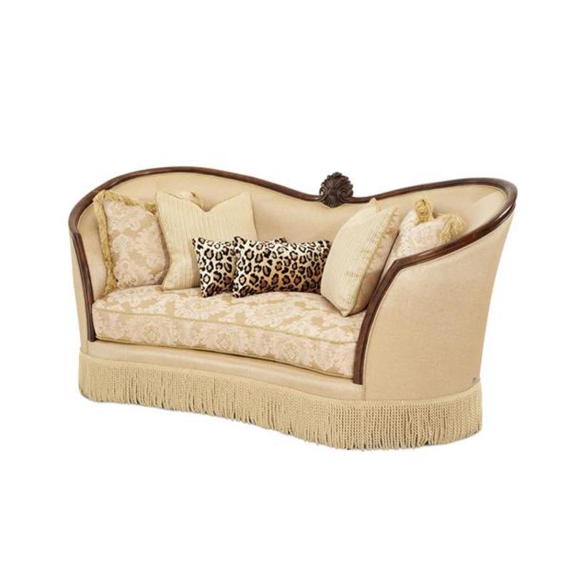 02815 Pearl 53 Aico Furniture Palace