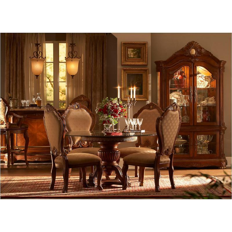 N65101 00 Aico Furniture Cortina Dining, Aico Cortina Dining Room Set