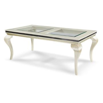 Discount Aico Furniture Hollywood Swank Collection