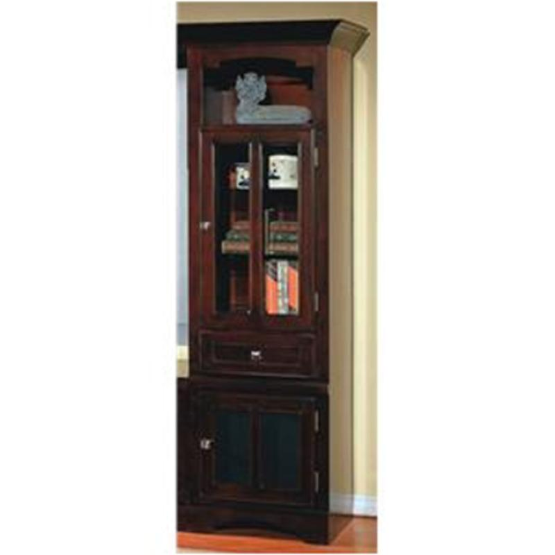 Che250r Parker House Furniture Cherry, Cherry Hill Furniture