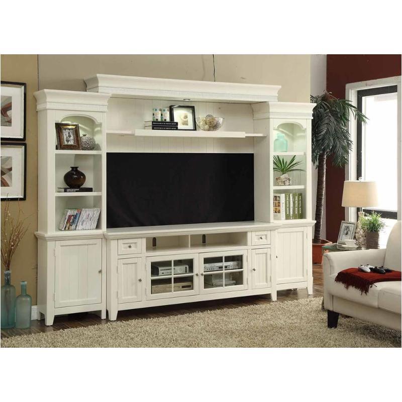 Tid 250p Parker House Furniture
