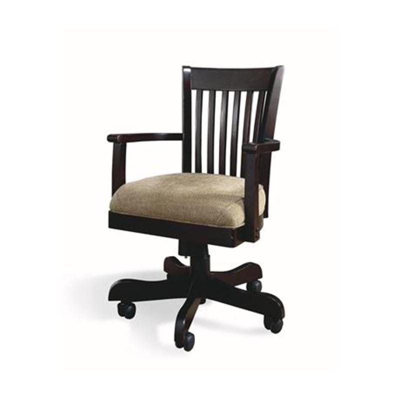 69127 Riverside Furniture Urban, Riverside Furniture Desk Chair