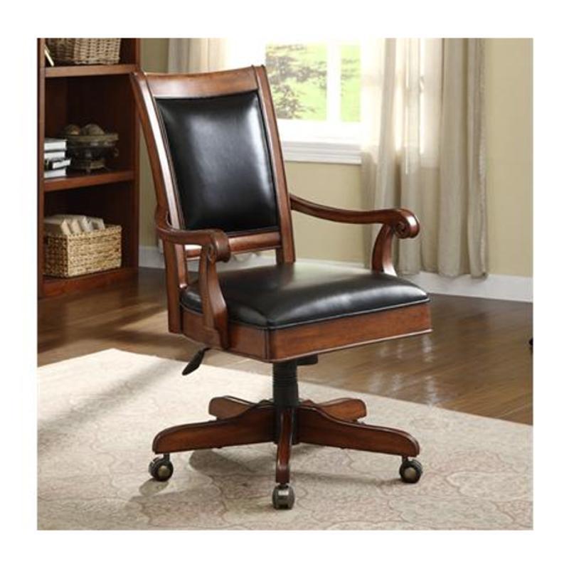4925 Riverside Furniture Cantata, Riverside Furniture Desk Chair