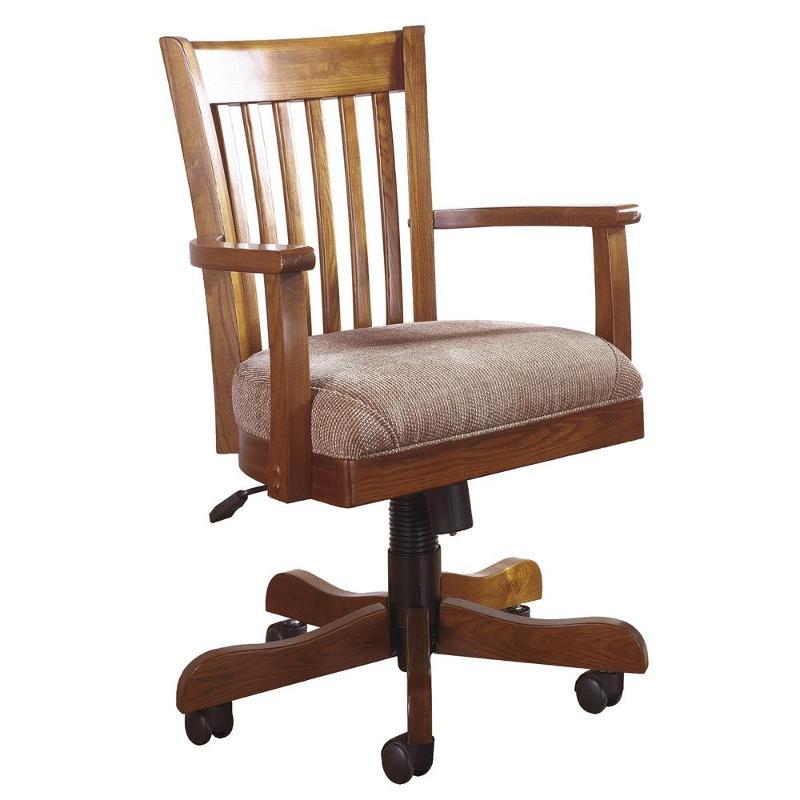 8933 Riverside Furniture Seville Square, Riverside Furniture Desk Chair