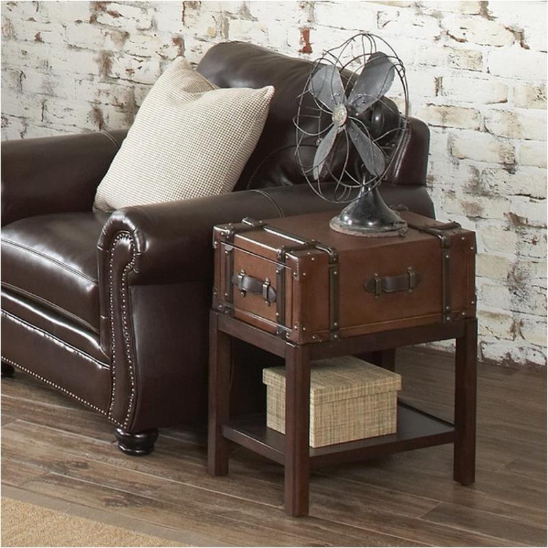 38712 Riverside Furniture Latitudes, Riverside Furniture Reviews