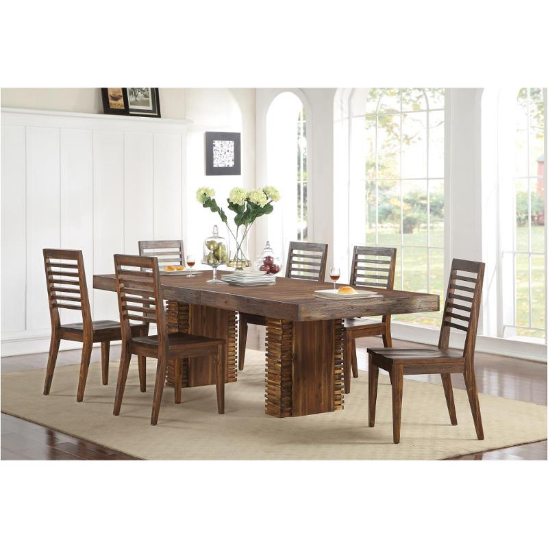 15351 Riverside Furniture Rectangular