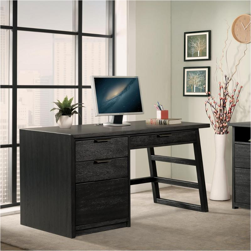 28230 Riverside Furniture Perspectives, Riverside Furniture Desk