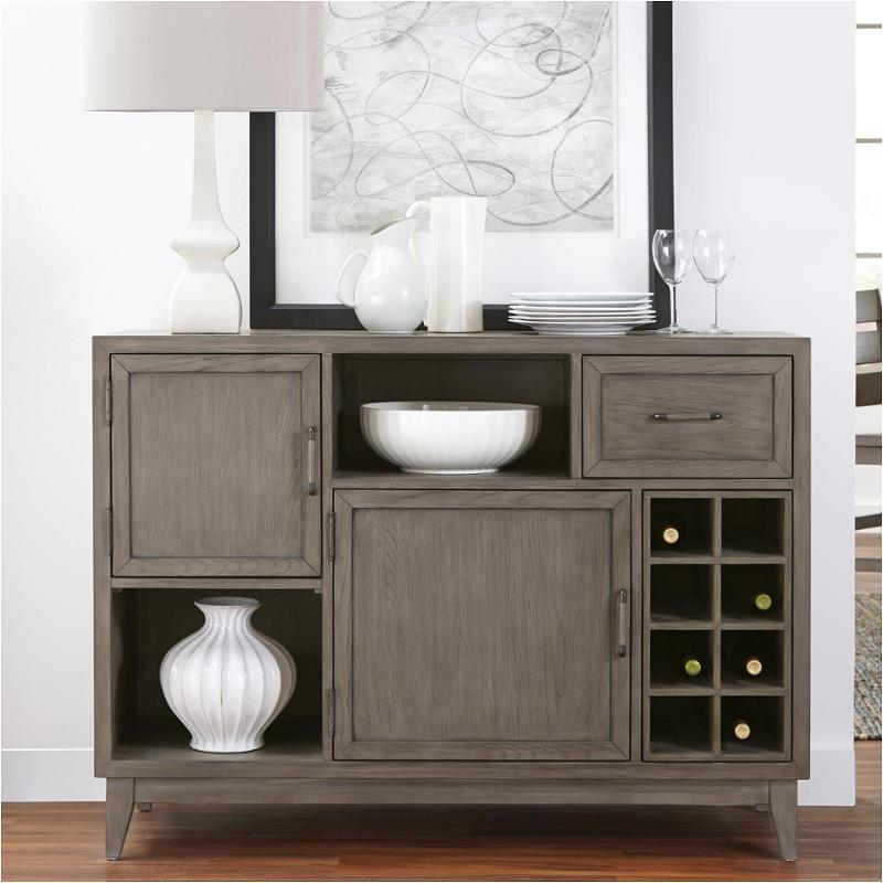 Riverside Furniture Vogue Dining Room, Dining Room Console