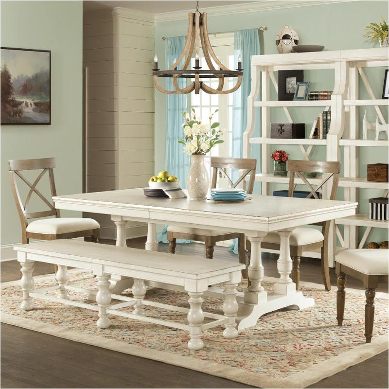 80 Inch Rectangular Dining Table, Riverside Furniture Reviews