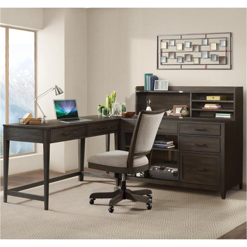 riverside furniture home office