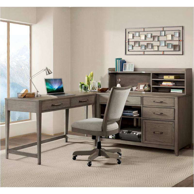 46131 Riverside Furniture Vogue Bedroom, Riverside Furniture Desk