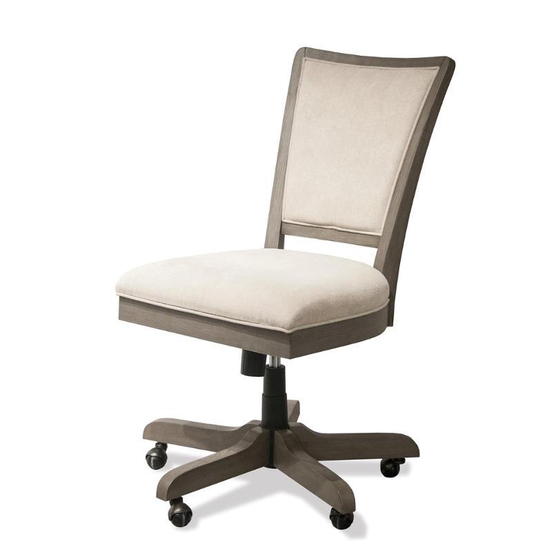 46138 Riverside Furniture Vogue, Riverside Furniture Desk Chair