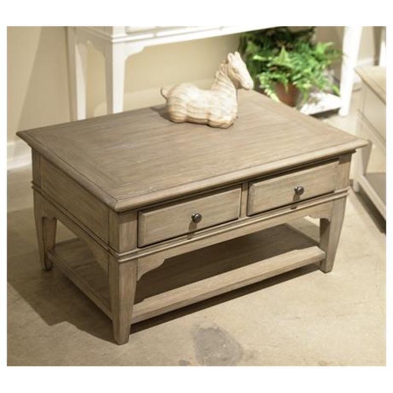59603 Riverside Furniture Myra Leg, Riverside Furniture Reviews