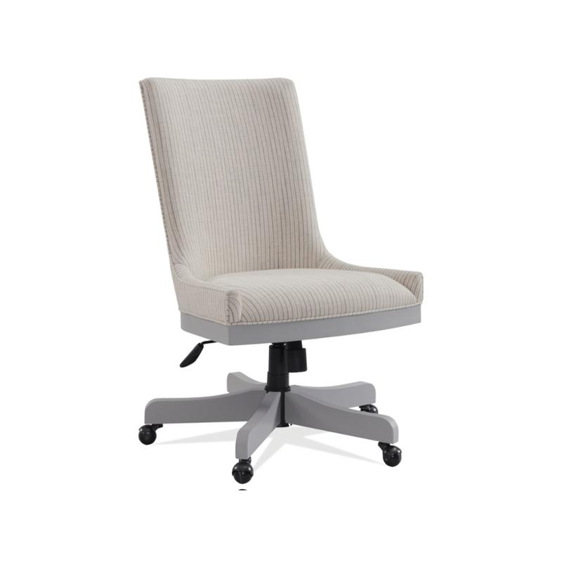 12138 Riverside Furniture Osborne, Riverside Furniture Desk Chair