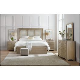 Hooker Furniture Modern Romance Bedroom Furniture On Sale