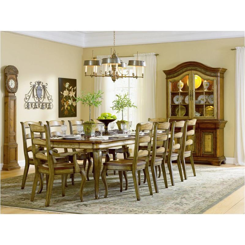 478 75 200 Furniture Vineyard, Vineyard Dining Room Furniture