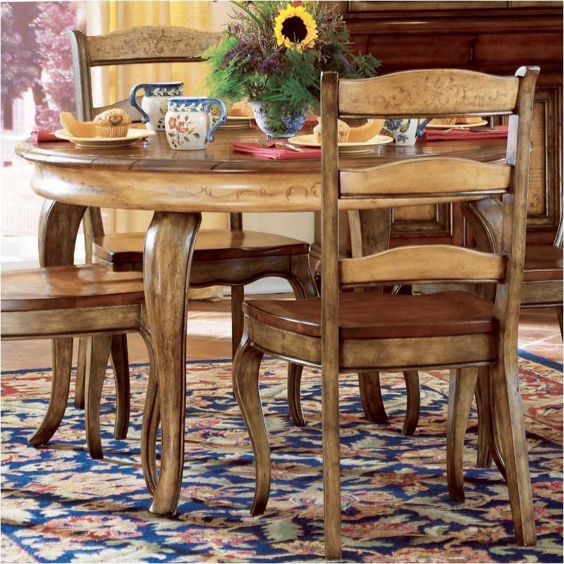 478 75 201 Furniture Vineyard, Vineyard Dining Room Furniture