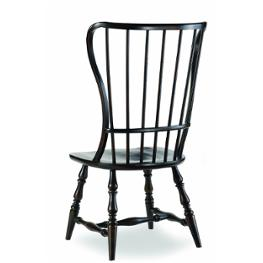 Discount Hooker Furniture Dining Chairs On Sale