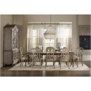 Discount Hooker Furniture Chatelet Collection