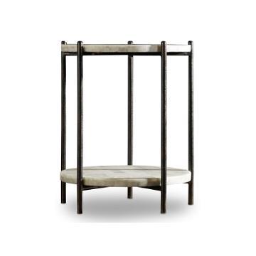 Discount Hooker Furniture Melange Collection