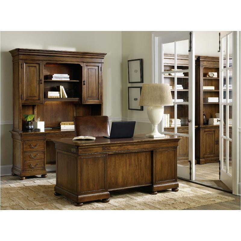 5447 10563 Furniture Archivist
