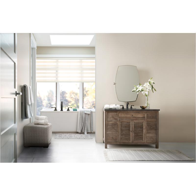 200 65002 Mwd Hooker Furniture Regis 48in Single Bathroom Vanity