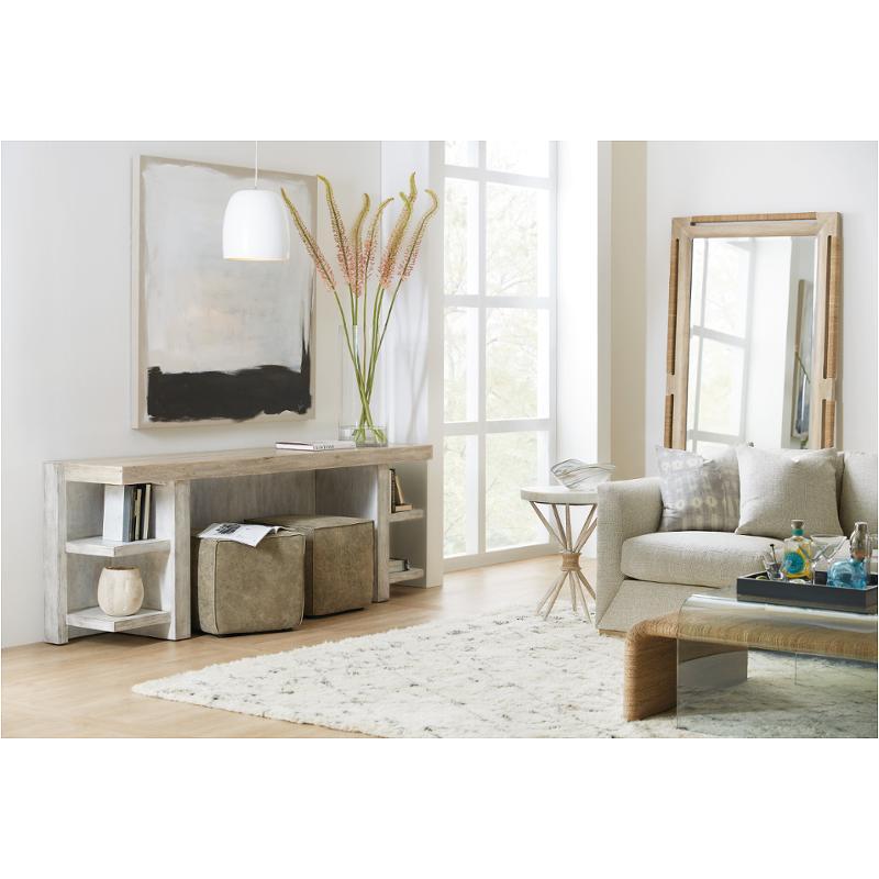 1672 85003 80 Furniture American