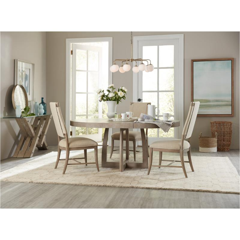 48in Round Pedestal Dining Table, Round Pedestal Dining Room Table