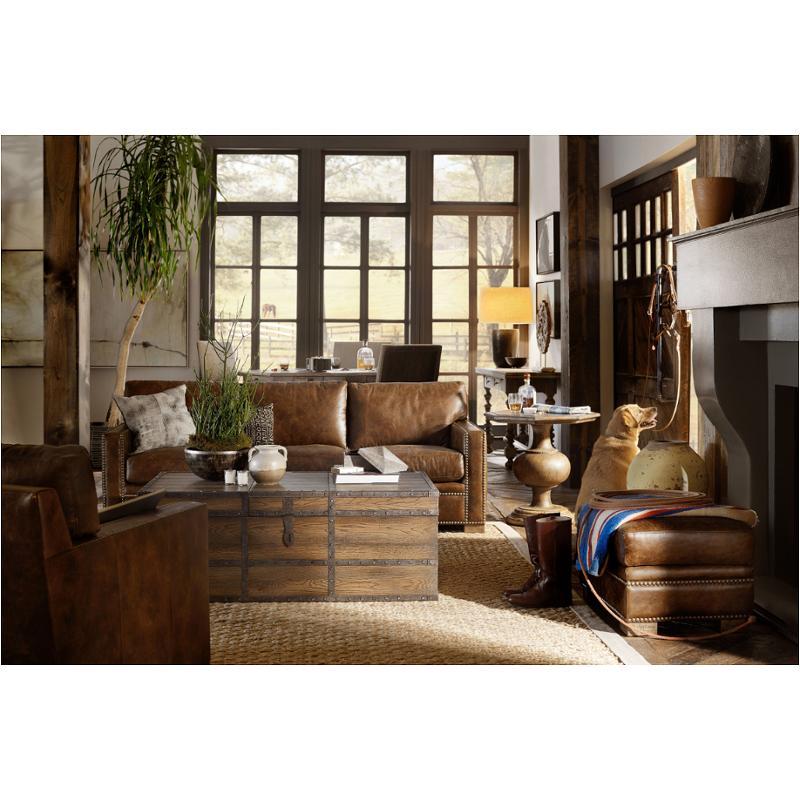 5960 50001 Brn Furniture Hill, Hill Country Furniture