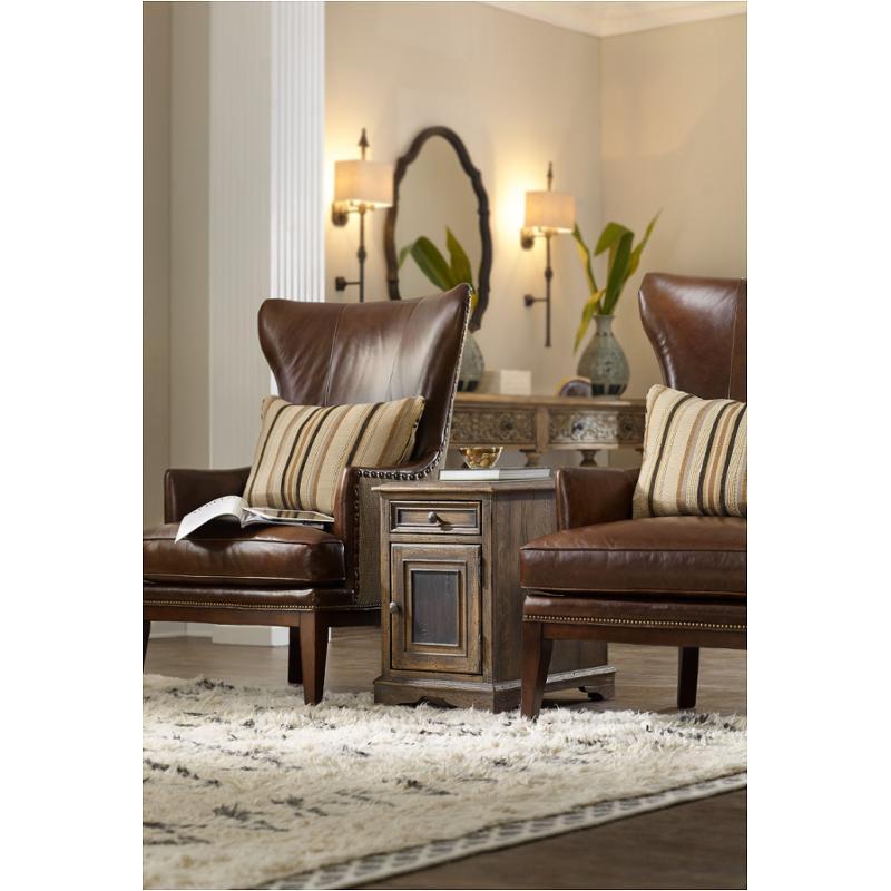 5960 50008 Multi Furniture Hill, Hill Country Furniture