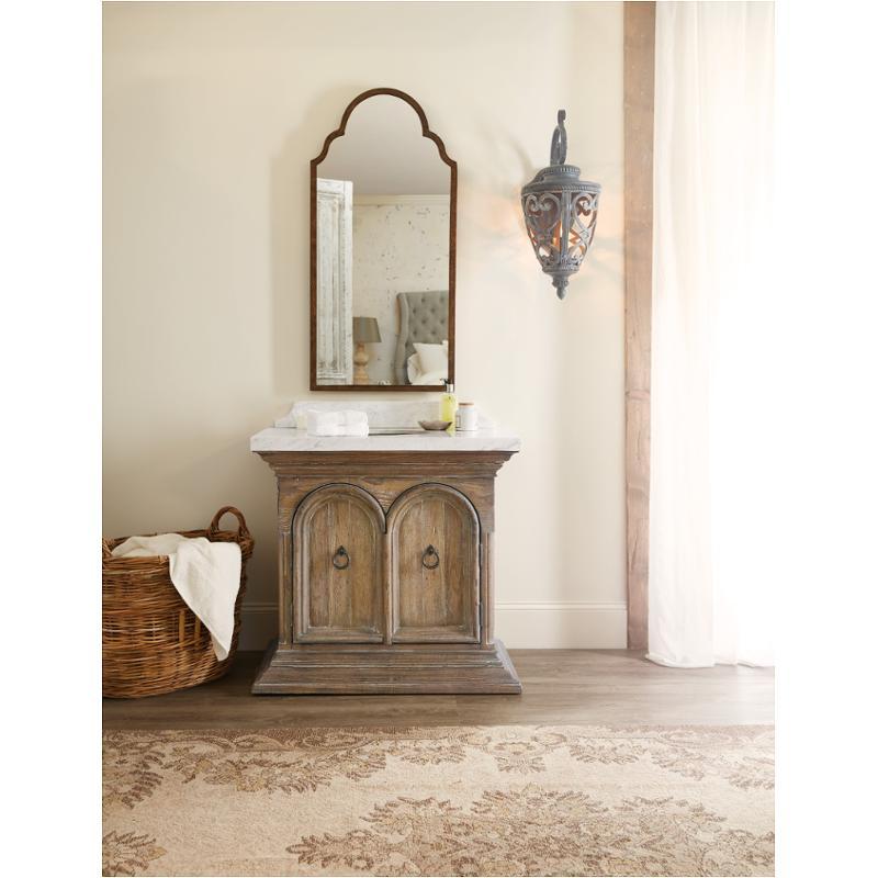 5750 65001 Mwd Hooker Furniture Boheme Vanitie