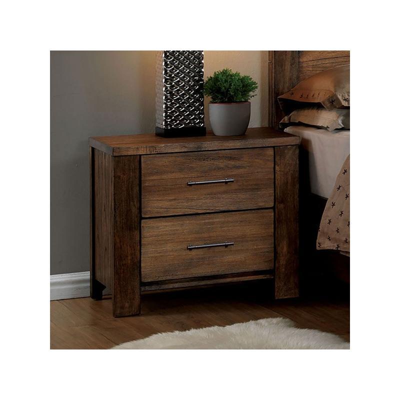 Cm7072n Furniture Of America Bedroom, Furniture Of American