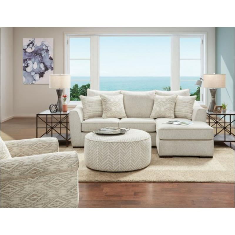Sm8192 Furniture Of America Saltney, Furniture Of American