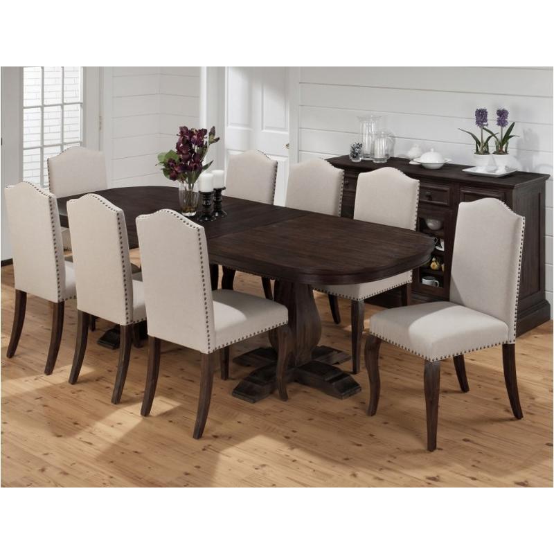 634 102t Jofran Furniture Series, Jofran Furniture Company