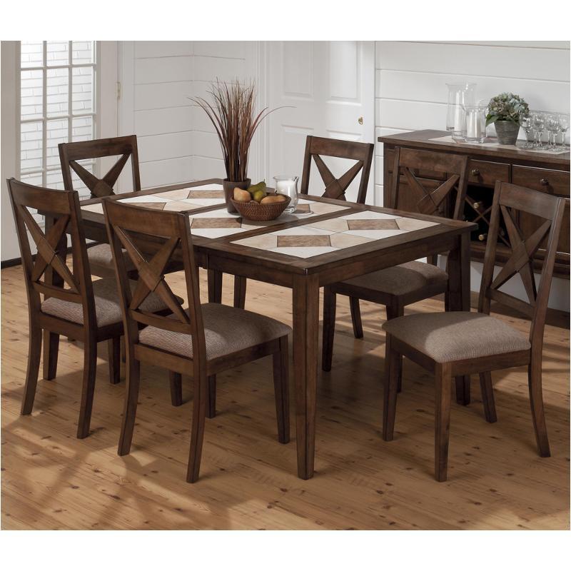 794 64 Jofran Furniture Series