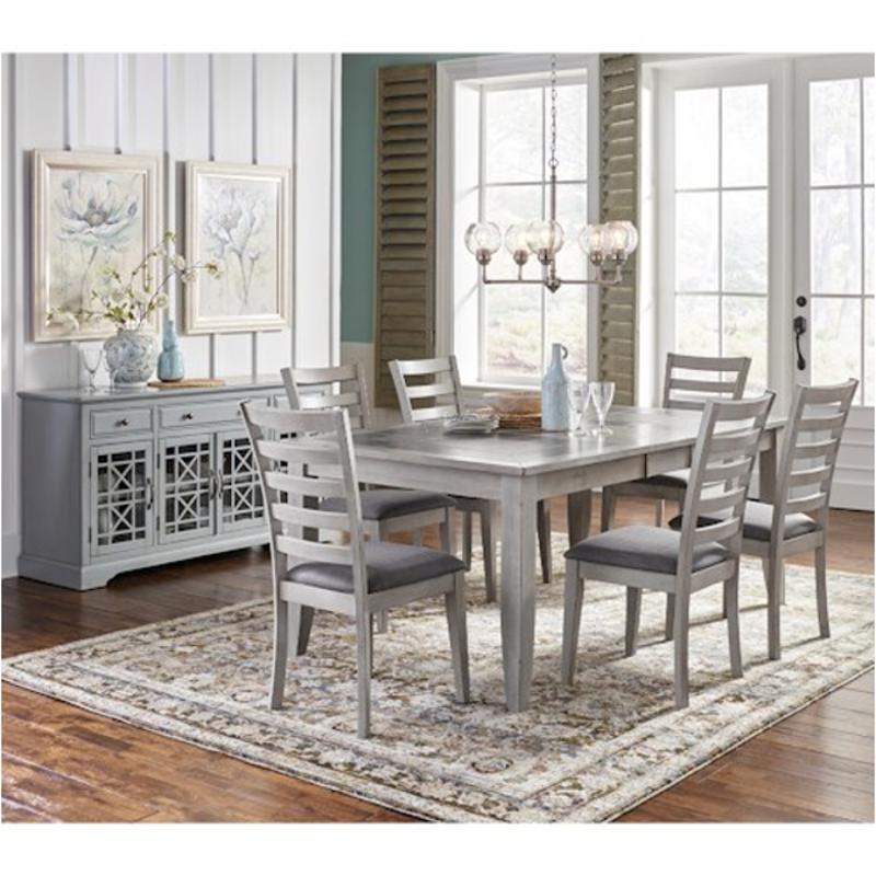1638 72 Jofran Furniture Tile Top