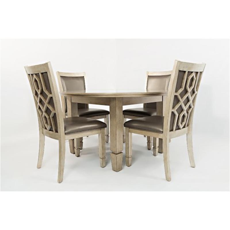 1650 52 Jofran Furniture Casa Bella, Casa Bella Furniture