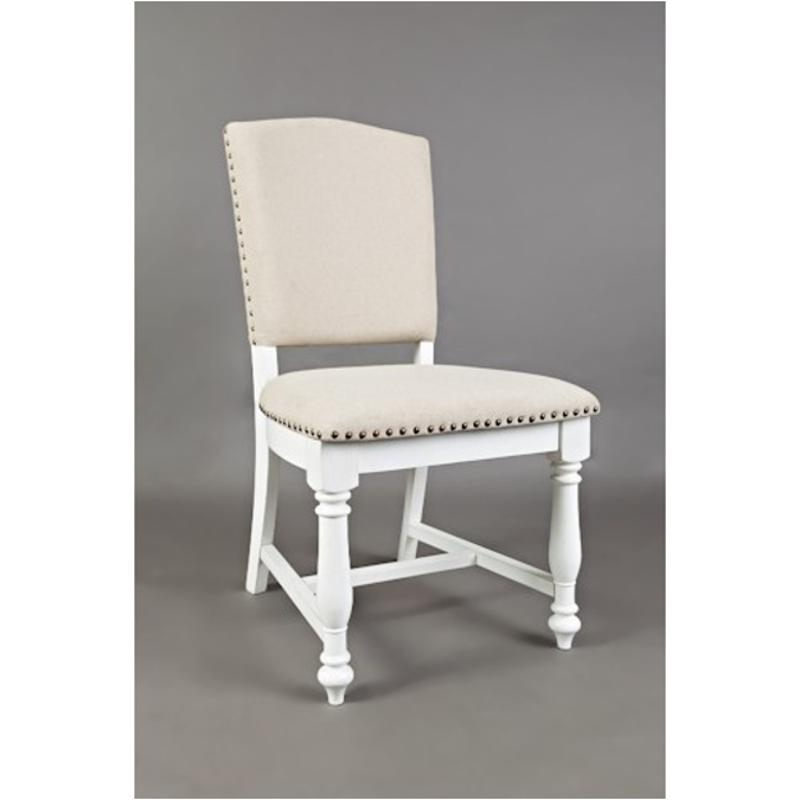 1776 240 Jofran Furniture Upholstered, White Upholstered Dining Room Chairs