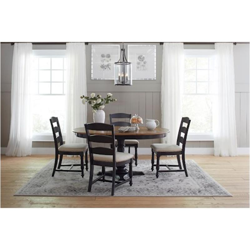 1786 66t Jofran Furniture Round To Oval Dining Table