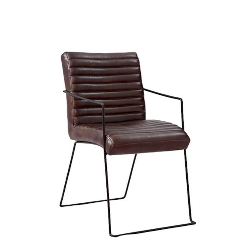 1781 Wyatt Jofran Furniture Nature S, Jofran Furniture Company