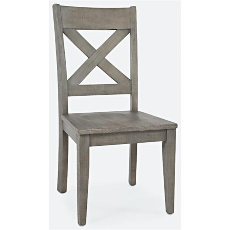 1841 395 Jofran Furniture Outer Banks X, Outer Banks Furniture