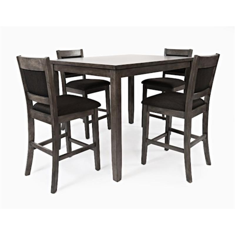 1886 Jofran Furniture Dining Table And, Jofran Furniture Company