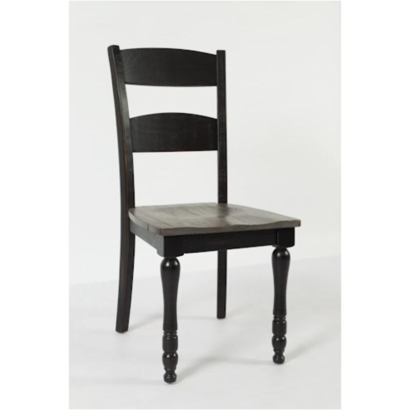 1702 401 Jofran Furniture Ladder Back