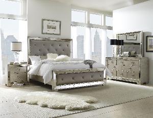 Pulaski Furniture Bedroom