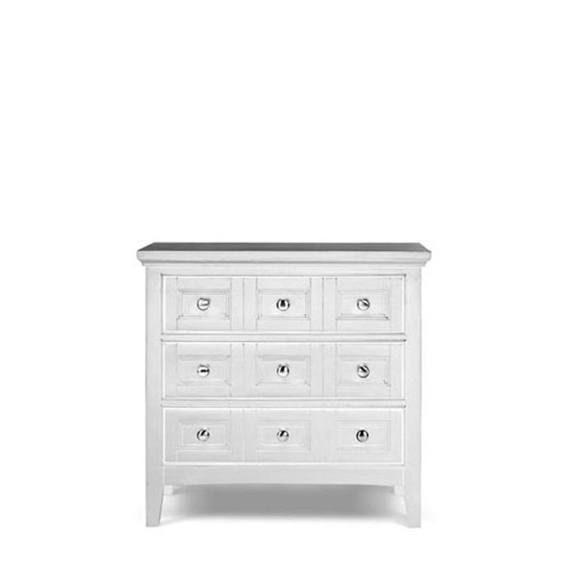 B1475 01 Magnussen Home Furniture